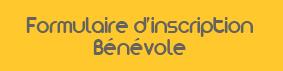 inscription_benevole