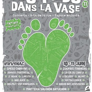 Edition 2017